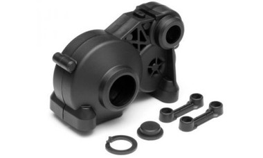 HPI 85430 Gear Box Set