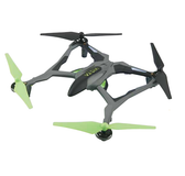 Dromida Vista UAV Quadcopter RTF Green