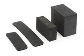 ARRMA 320266 Battery Box Foam Spacer