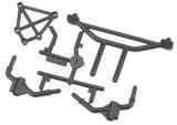 ARRMA 320078 Buggy Body Mount Set