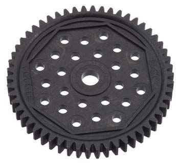 ARRMA 310404 Heavy-Duty Spur Gear 54T 32P