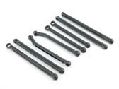 ARRMA 330223 Steering Camber Link Set (ARR330223 )