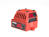 ARRMA 390061 BLX80 Brushless ESC (ARR39006)