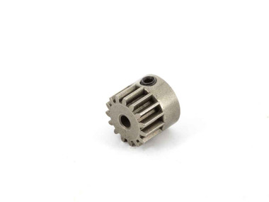ARRMA 310421 Pinion Gear 15T 32DP