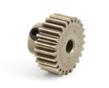 ARRMA 310374 Pinion Gear 25T 48P