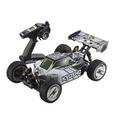 Kyosho 1/8 Inferno MP9e TKI RTR Brushless Race Spec Buggy