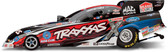 Traxxas Funny Car 1:8 #6907