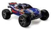 Traxxas Rustler VXL Brushless 2WD 1:10 #37076-3