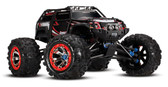 Traxxas Summit 4WD Extreme Terrain Monster Truck 1:10 #56076-1