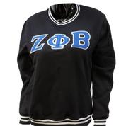 ZPB Crewneck Sweatshirt