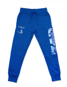 ZPB Sequin Joggers