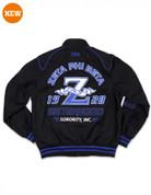 ZPB Racing Jacket