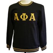 APA Crewneck Sweatshirt