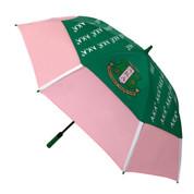 """AKA """"Chameleon"""" Umbrella"""