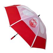 "DST ""Chameleon"" Umbrella"