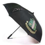 AKA Invertedumbrella w/ Lighted Handle