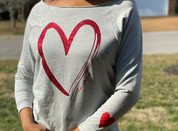The Love Shirt!