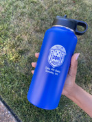 ZPB Hydroflask Style Canteen