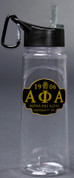 APA Water Bottle