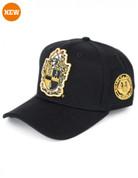 APA Crest Cap