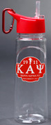 KAY Water Bottle