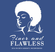 ZPB Flawess Ladies Tee