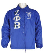 ZPB Royal Signature Line Jacket