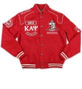 KAY Racing Jacket