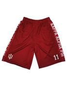 KAY Basketball Shorts