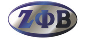 Plastic Domed Hitch Cover - ZPB