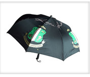AKA Inverted Umbrella (Black)