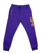 OPP Jogger Pants