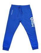 PBS Jogger Pants