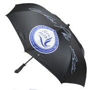 ZPB Inverted Umbrella - Black