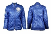 ZPB Quilted Jacket
