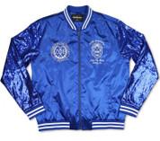 ZPB Centennial Sequin Jacket