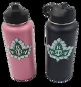 AKA Hydro Flask Style Canteen