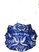 ZPB Bonnet