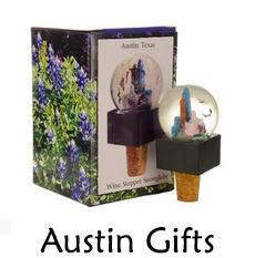 austin-gifts-2020-copy.jpg