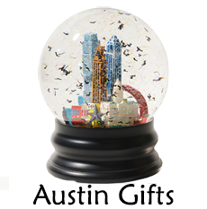 austin-gifts-2021.jpg
