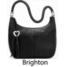 brighton-2018-bag.jpg