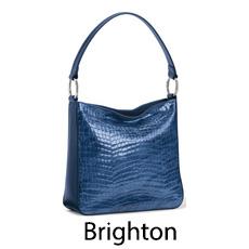 brighton-2020-bag.jpg