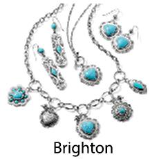 brighton-2021.jpg