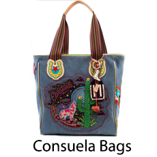 consuela-bags-2019.jpg