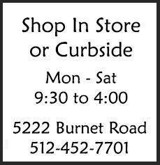 curbside-4-20-21.jpg