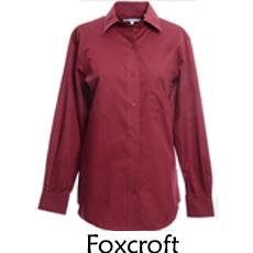 foxcroft-10-2020.jpg