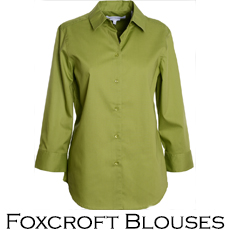 foxcroft-2018-new-blouse.jpg