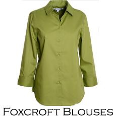 foxcroft-2018-new-blouse.jpg