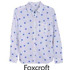foxcroft-3-2020.jpg