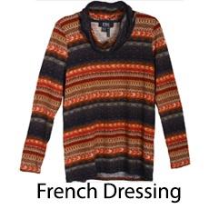 french-dressing-2-2020-1.jpg